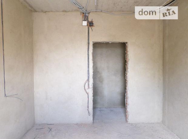 Продажа квартиры, 2 ком., Винница, р‑н.Замостье, Чехова улица, дом 31