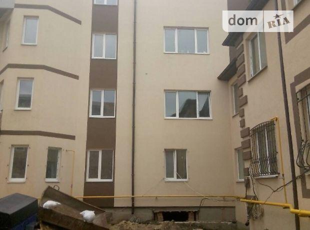 Продажа двухкомнатной квартиры в Виннице, на ул. Чехова район Замостье фото 1