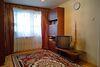 Продаж однокімнатної квартири в Вінниці на шосе Немирівське 1 район Замостя фото 1
