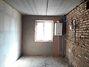 Продажа однокомнатной квартиры в Виннице, на шоссе Немировское район Замостье фото 7