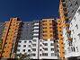 Продажа однокомнатной квартиры в Виннице, на шоссе Немировское район Замостье фото 6