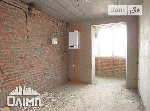 Продажа однокомнатной квартиры в Виннице, на ул. Фрунзе район Замостье фото 1