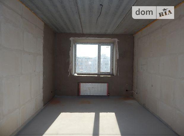 Продажа однокомнатной квартиры в Виннице, на ул. Фрунзе 6Г, район Замостье фото 1