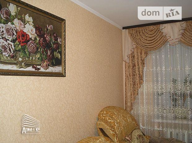 Продажа квартиры, 1 ком., Винница, р‑н.Замостье, Жуковского улица