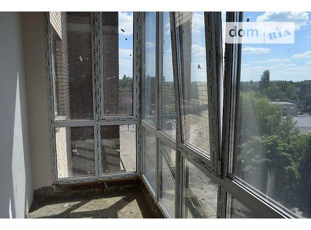 Продажа квартиры, 1 ком., Винница, р‑н.Замостье, Карла Маркса переулок
