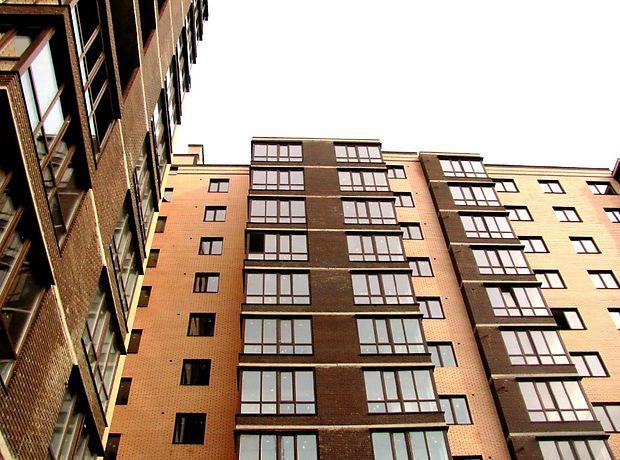 Продажа квартиры, 1 ком., Винница, р‑н.Замостье, Карла Маркса переулок, дом 13