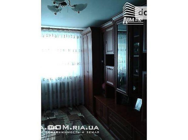 Продажа квартиры, 3 ком., Винница, р‑н.Замостье, Карла Маркса переулок