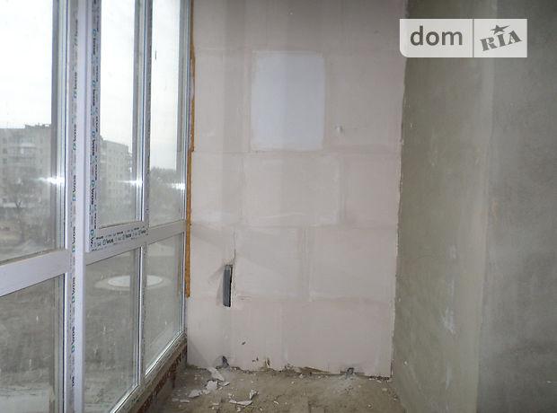 Продажа квартиры, 1 ком., Винница, р‑н.Замостье, Карла Маркса улица