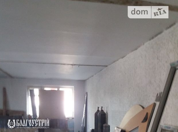 Продажа квартиры, 4 ком., Винница, р‑н.Замостье, Киевская улица, дом 108