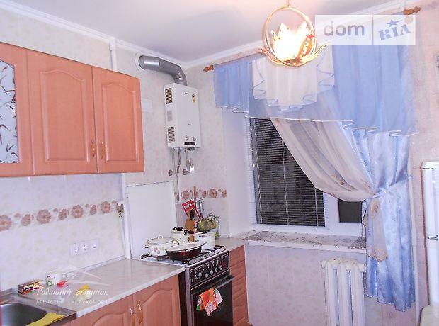 Продаж квартири, 2 кім., Вінниця, р‑н.Замостя, Київська вулиця