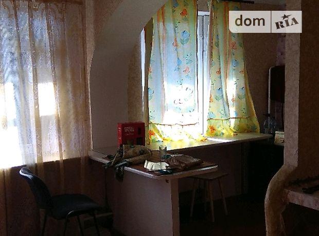 Продаж квартири, 1 кім., Вінниця, р‑н.Замостя, К.Маркса