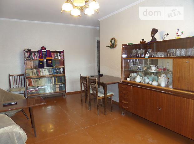 Продажа квартиры, 4 ком., Винница, р‑н.Замостье, Коцюбинского проспект