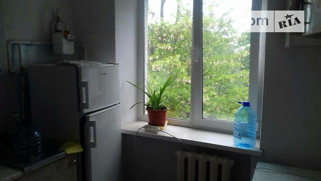 Продажа квартиры, 1 ком., Винница, р‑н.Замостье, Красноармейская улица