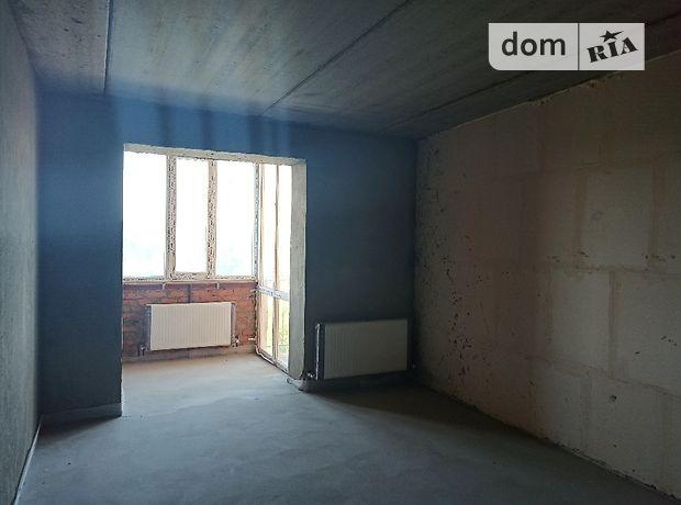 Продажа однокомнатной квартиры в Виннице, на шоссе Немировское район Замостье фото 1