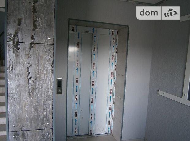 Продажа однокомнатной квартиры в Виннице, на шоссе Немировское 94 район Замостье фото 1