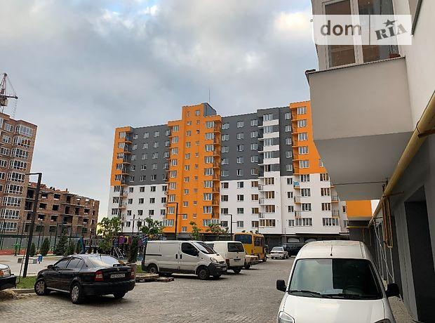 Продаж однокімнатної квартири в Вінниці на шосе Немирівське район Замостя фото 1