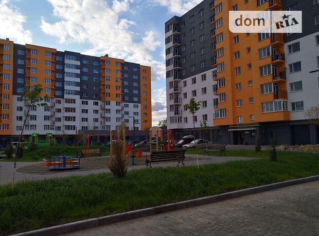 Продажа двухкомнатной квартиры в Виннице, на шоссе Немировское 94, район Замостье фото 2
