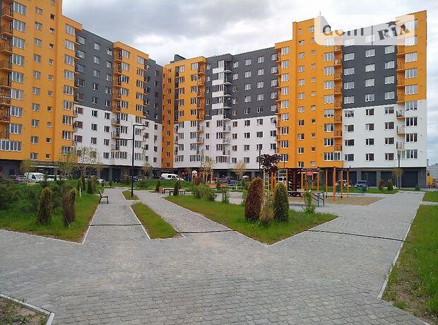 Продажа двухкомнатной квартиры в Виннице, на шоссе Немировское 94 район Замостье фото 1