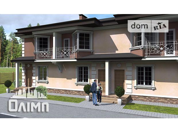 Продажа квартиры, 3 ком., Винница, р‑н.Замостье, Немировское шоссе