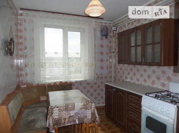 Продажа квартиры, 4 ком., Винница, р‑н.Замостье, Немировское шоссе