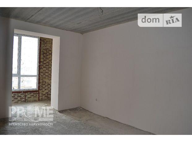 Продажа квартиры, 1 ком., Винница, р‑н.Замостье, О.Антонова улица