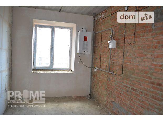 Продажа квартиры, 1 ком., Винница, р‑н.Замостье, Олега Антонова улица