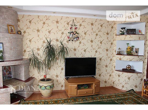 Продажа квартиры, 3 ком., Винница, р‑н.Замостье, Папанина улица