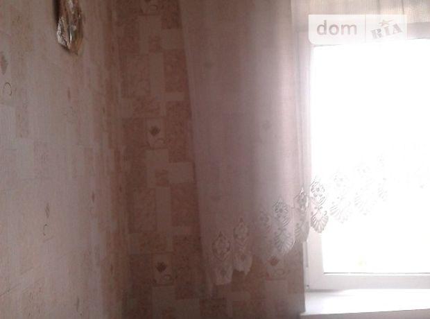 Продаж квартири, 3 кім., Вінниця, р‑н.Замостя, перКарла Маркса