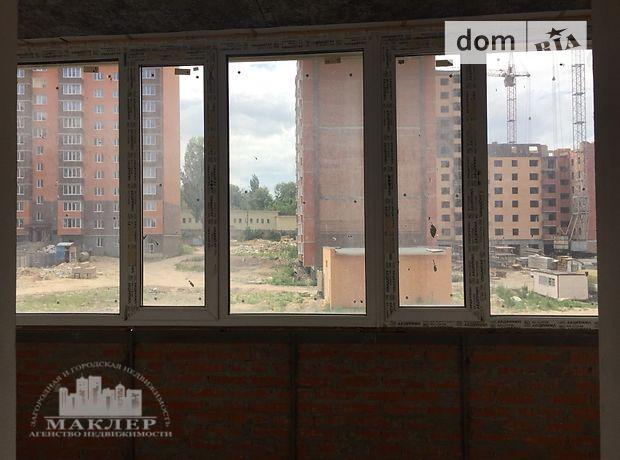 Продажа квартиры, 1 ком., Винница, р‑н.Замостье, Покрышкина улица, дом 8