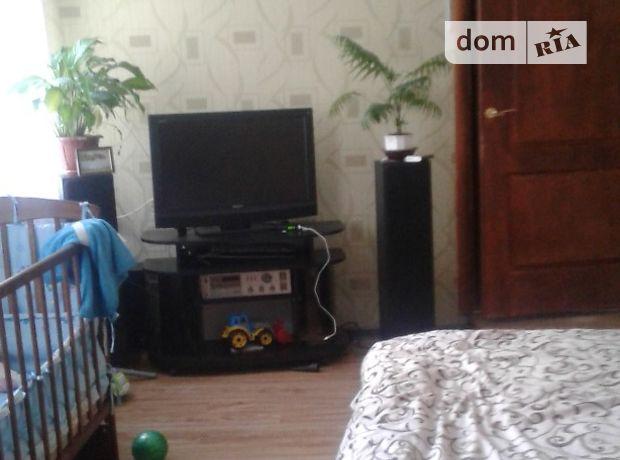 Продаж квартири, 1 кім., Вінниця, р‑н.Замостя, Привокзальна вулиця