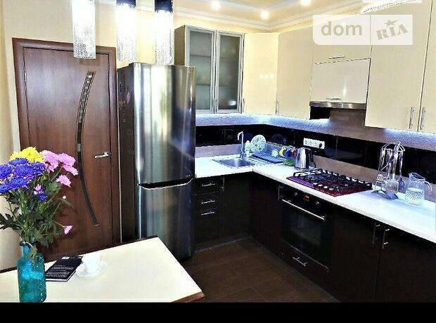 Продаж однокімнатної квартири в Вінниці на Маркса Карла Максима Шимка 38б район Замостя фото 1