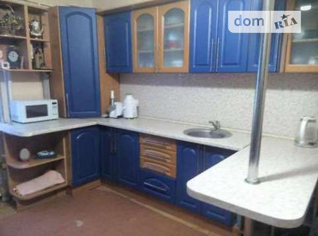 Продажа квартиры, 2 ком., Винница, р‑н.Замостье, Складская улица