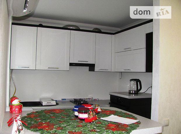 Продажа квартиры, 1 ком., Винница, р‑н.Замостье, Стрелецкая улица