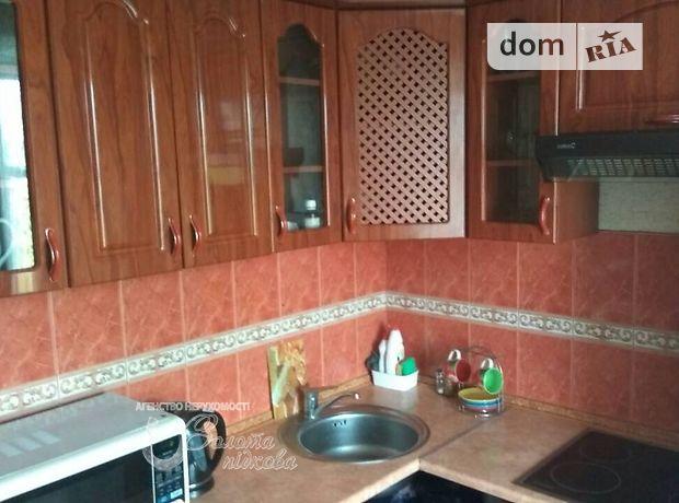 Продаж квартири, 2 кім., Вінниця, р‑н.Замостя, Тарногродського вулиця