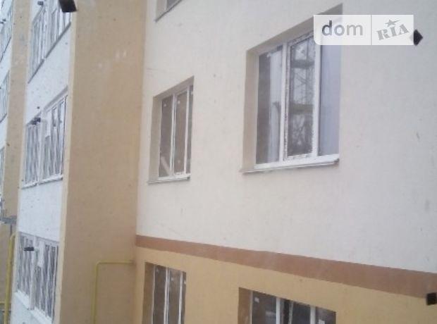 Продажа квартиры, 1 ком., Винница, р‑н.Замостье, Ватутина улица