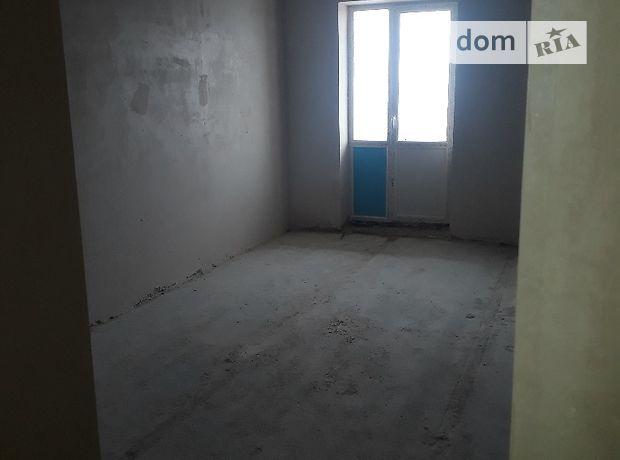 Продаж квартири, 1 кім., Вінниця, р‑н.Замостя, Ватутіна вулиця, буд. 137