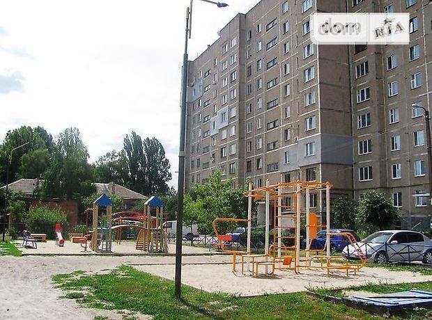 Продажа квартиры, 3 ком., Винница, р‑н.Замостье, Ватутина улица