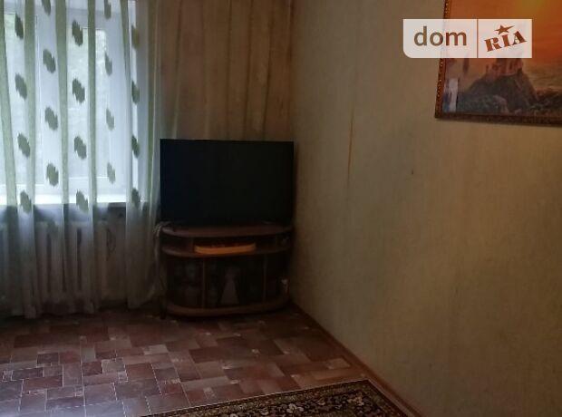 Продаж однокімнатної квартири в Вінниці на вул. Андрія Іванова район Замостя фото 1