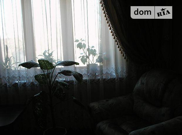 Продажа квартиры, 2 ком., Винница, р‑н.Замостье, перКМаркса