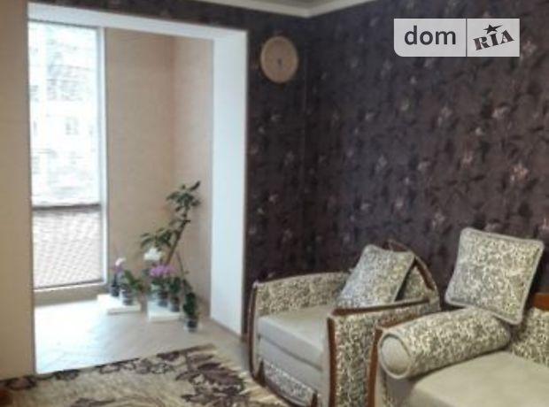 Продажа квартиры, 1 ком., Винница, р‑н.Замостье