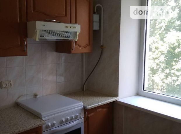 Продажа квартиры, 2 ком., Винница, р‑н.Замостье, Максима Шимка