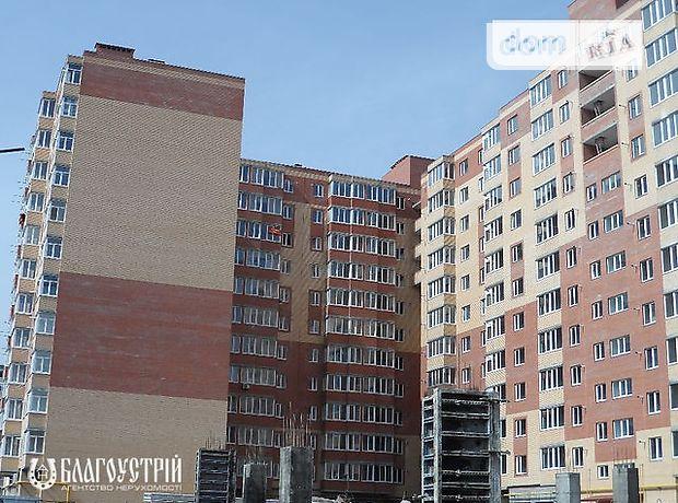 Продажа квартиры, 2 ком., Винница, р‑н.Замостье