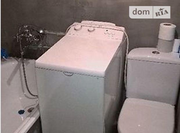 Продаж квартири, 1 кім., Вінниця, р‑н.Замостя, р-н Мрii по Ватутина
