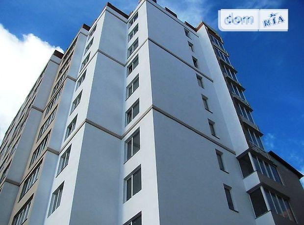 Продаж квартири, 2 кім., Вінниця, р‑н.Замостя