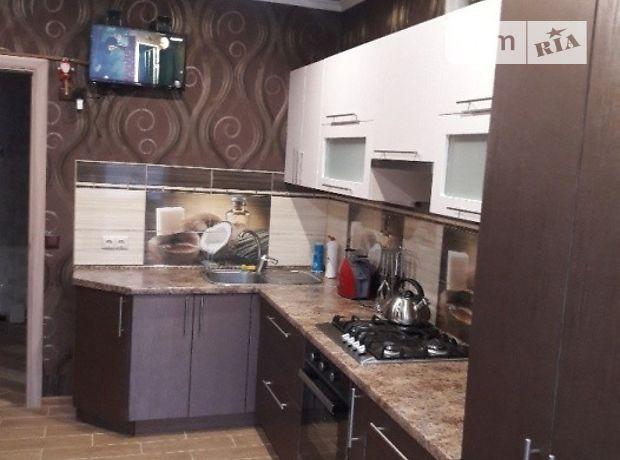 Продаж квартири, 1 кім., Вінниця, р‑н.Замостя