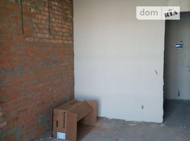 Продажа квартиры, 1 ком., Винница, р‑н.Замостье, Клубный дом
