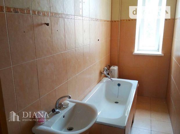 Продажа квартиры, 2 ком., Винница, р‑н.Замостье, Рн залізничного вокзалу з Агв