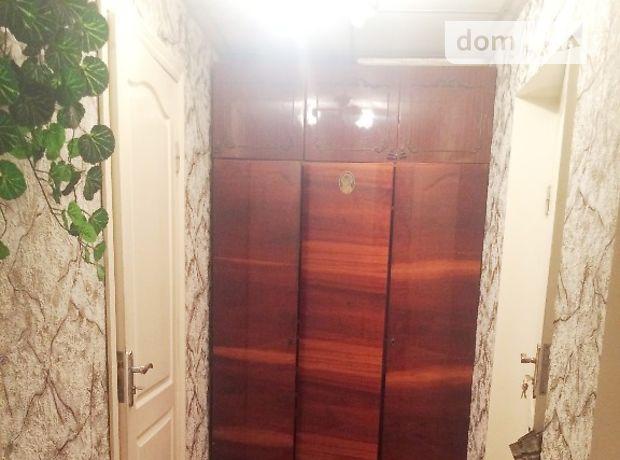 Продажа квартиры, 2 ком., Винница, р‑н.Замостье, Станіславського