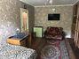 Продаж двокімнатної квартири в Вінниці на Шимка Максима Карла Маркса район Замостянський фото 2