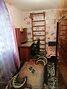 Продаж двокімнатної квартири в Вінниці на Шимка Максима Карла Маркса район Замостянський фото 6